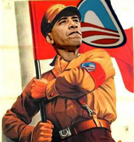 brownshirt-obama.jpg